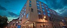 iClinic Falkensteiner Hotel Bratislava