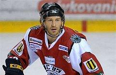Augenlasern iClinic ehemaliger Eishockey-Stürmer Vladimír Országh 2