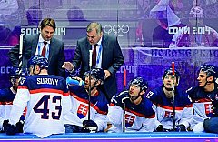 Augenlasern iClinic ehemaliger Eishockey-Stürmer Vladimír Országh 3