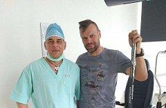 iClinic deutsche Augenklinik augenlasern 00