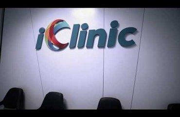 Virtuelle Tour – Augenklinik iClinic bei Wien