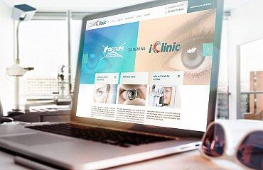 Web vizuál 2