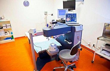 očná klinika Banská Bytrica 17