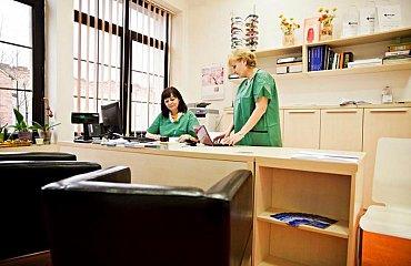 očná klinika Banská Bytrica 23