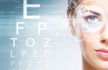Die 7 wichtigsten Voraussetzungen vor dem Augenlasern