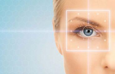 Augenlasern: Welche Risiken gibt es?