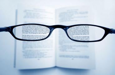 Presbyopie: Alterssichtigkeit und ihre Behandlung