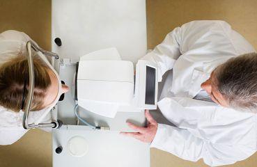 Was ist Astigmatismus und wie kann man Astigmatismus heilen?