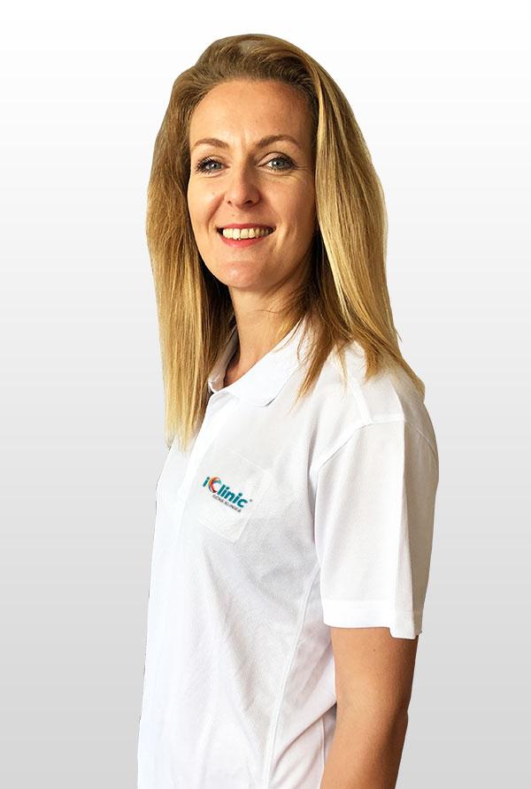 Dr. Dana Kožiaková